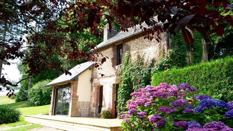 Les Coteaux de St-Philbert