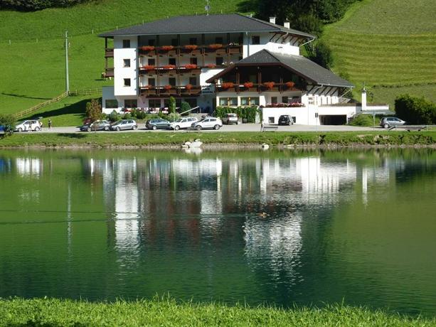 Hotel Am See Muhlwald