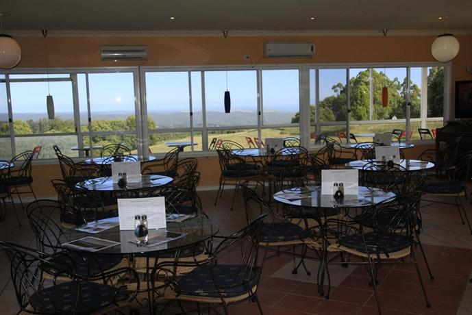 Otway Junction Motor Inn Lavers Hill Compare Deals
