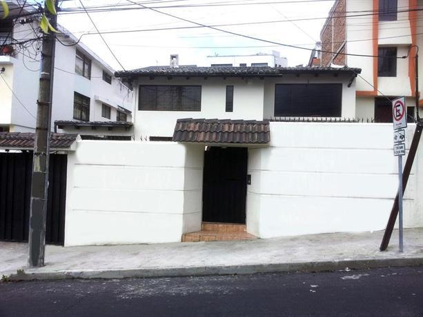 Quito Kawsay