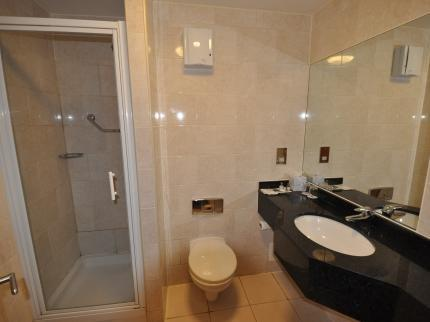 The Wiltshire Hotel Wootton Bassett Compare Deals