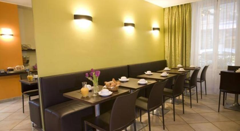 Nouvel hotel eiffel paris compare deals - Nouvel hotel paris 12 ...