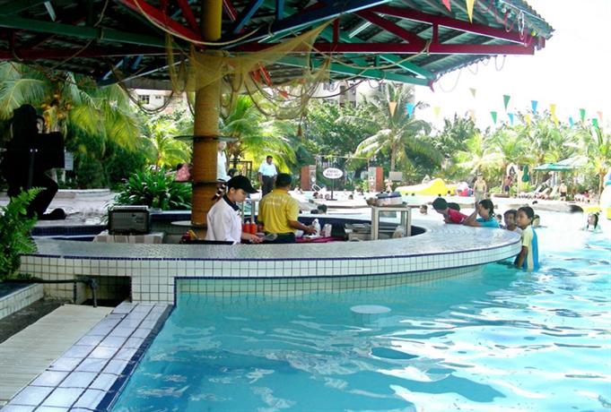 Glory Beach Resort Port Dickson Compare Deals