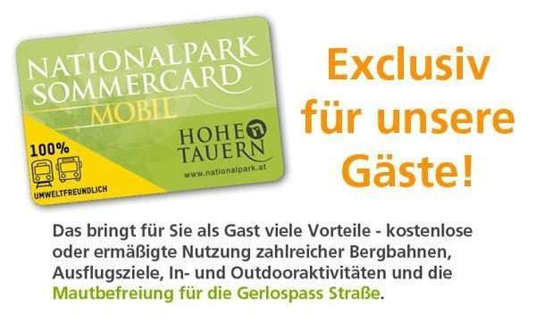 Www Hotel Schranz Im Pinzgau