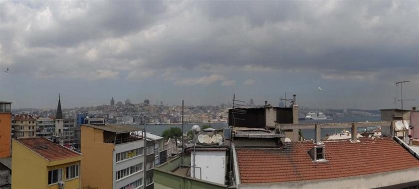 The luxx boutique hotel istanbul buscador de hoteles - Hoteles turquia estambul ...