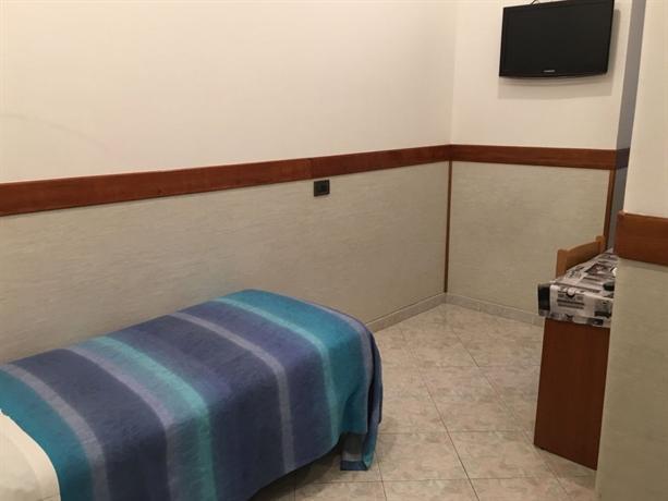 Hotel soggiorno blu roma offerte in corso for Soggiorno blu roma
