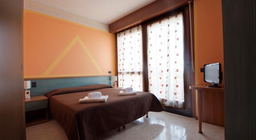 Hotel St Antony Bardolino