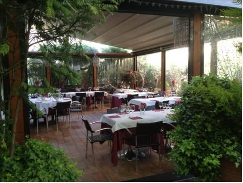 Albergo park hotel giada milano arese offerte in corso - Giardino di giada milano ...
