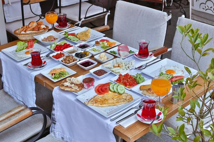 Hotel Millennium Suites Istanbul The Best Offers With Destinia