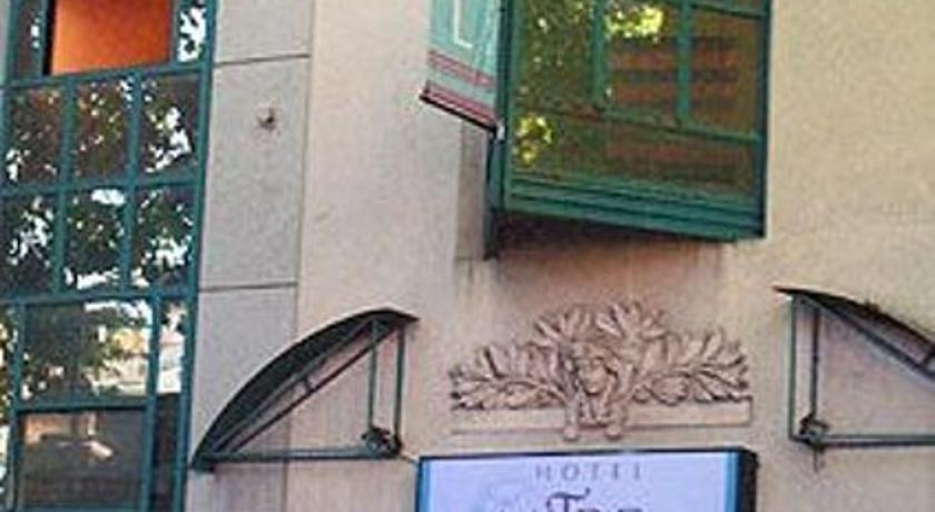 Mitre Suites Hotel Buenos Aires