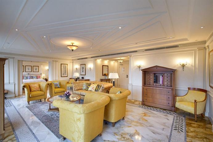 Versace hotel gold coast cheap deals