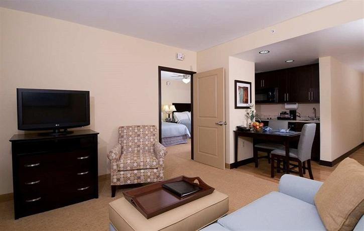 Homewood Suites by Hilton - Port St Lucie-Tradition