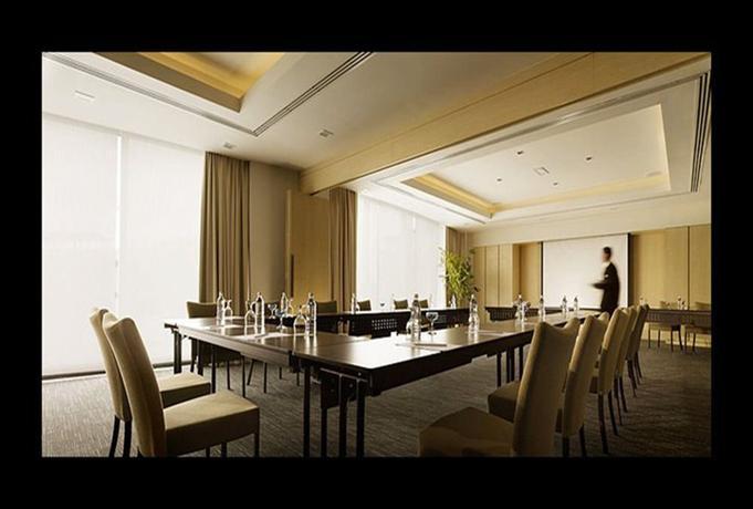 Premiere hotel klang port compare deals