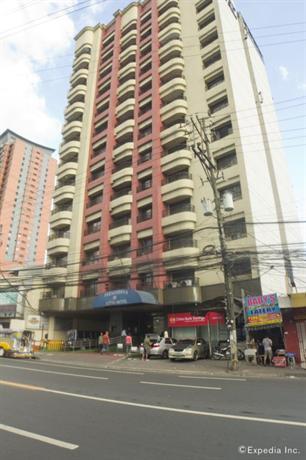 Fernandina 88 Suites Hotel: 2018 Prices & Reviews (Quezon