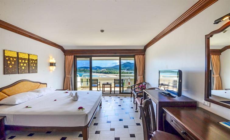 thai massage helsinge hotel med jacuzzi på værelset