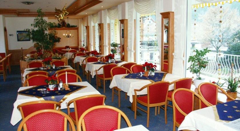 Hotel Aschaffenburg Wellness Spa