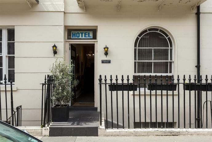 10 Best Hotels Near Victoria Station - TripAdvisor