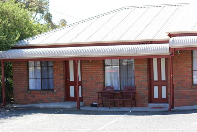 bendigo haymarket motor inn compare deals