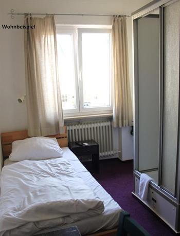 Hotel meesenburg w rzburg die g nstigsten angebote for Hotel wurzburg zentrum