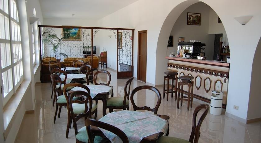 Hotel Acquamarina, Portoferraio  Compare Deals. Hotel Brisasol. Mercure Mogi Das Cruzes Hotel. Ferienwohnanlage Prinzenhof Hotel. Jinan Hanlin Hotel