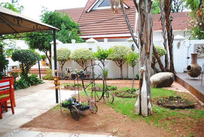 Brooklyn guesthouses pretoria compare deals Swimming pool maintenance pretoria