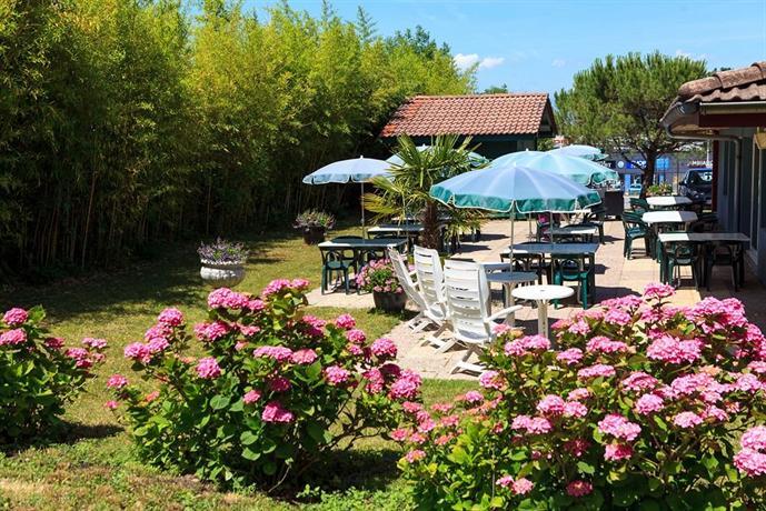 nuru massage definition Thonon-les-Bains
