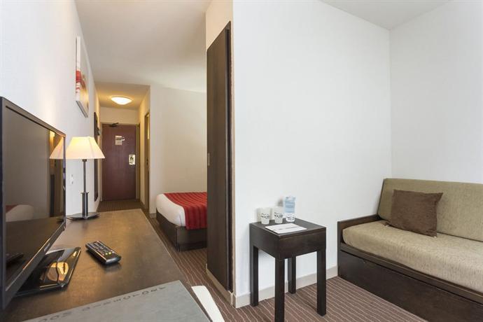 H tel diva tignes hotels tignes - Hotel diva tignes ...