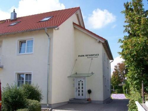 Park Residence