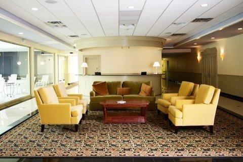 HillsPoint Hotel Bradley International Airport Hartford North