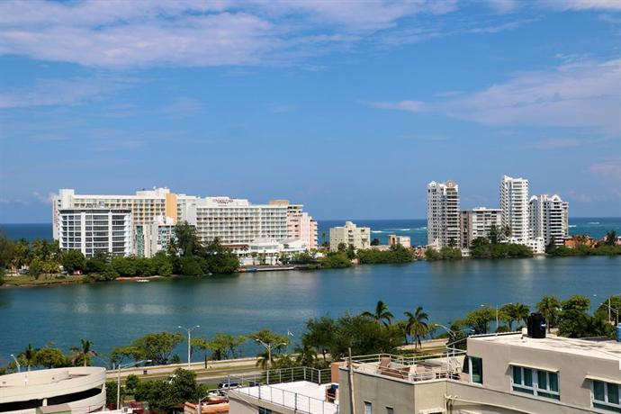 Ponce Puerto Rico Car Rental Deals