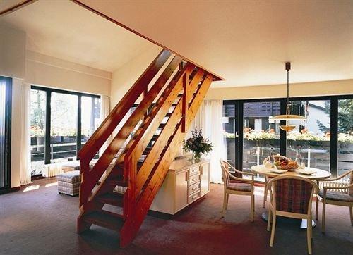 Sonthofen Allgau Stern Hotel