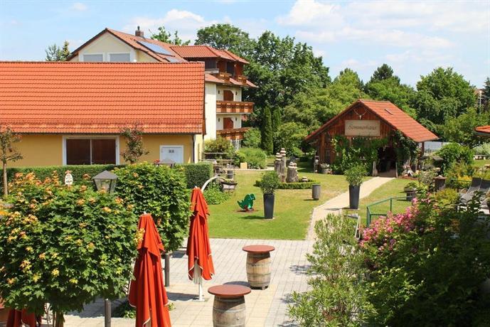 Kultur Spa Hotel Das Gotzfried
