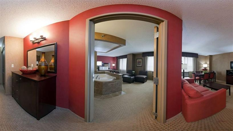 Holiday Inn St Paul I-94 East - 3M Area