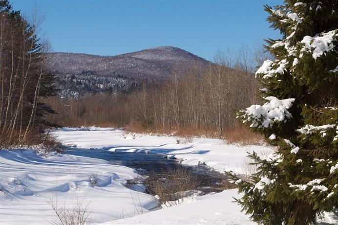 Sun & Ski Inn and Suites, Stowe - Compare Deals
