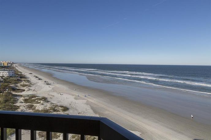Car Hire New Smyrna Beach
