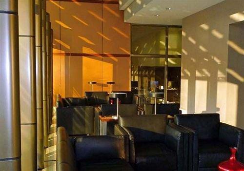 Boulevard suites santiago compare deals - Boulevard suites santiago ...