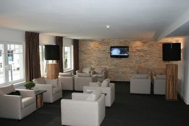 Design hotel sauerland schmallenberg compare deals for Designhotel sauerland