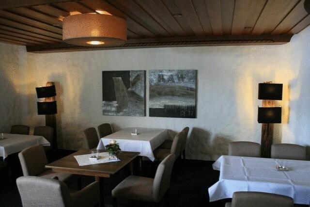 Design hotel sauerland schmallenberg die g nstigsten for Design hotels angebote