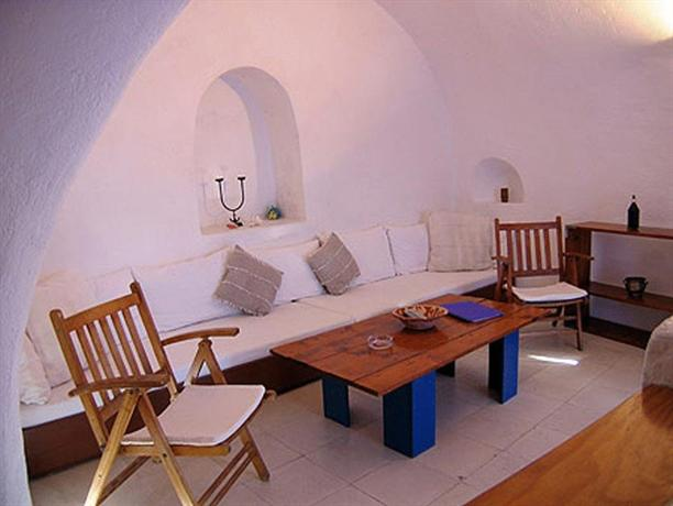 antithesis hotel reviews Map of antithesis hotel, fira: locate fira hotels for antithesis hotel based on popularity, price, or availability, and see tripadvisor reviews, photos, and deals.