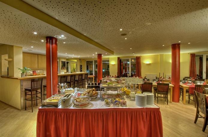 bon prix hotel bruhl north rhine westphalia compare deals