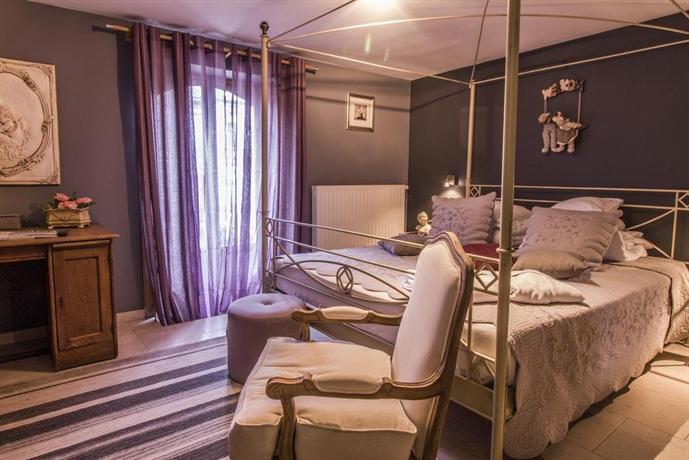 la malle poste rochefort comparez les offres. Black Bedroom Furniture Sets. Home Design Ideas