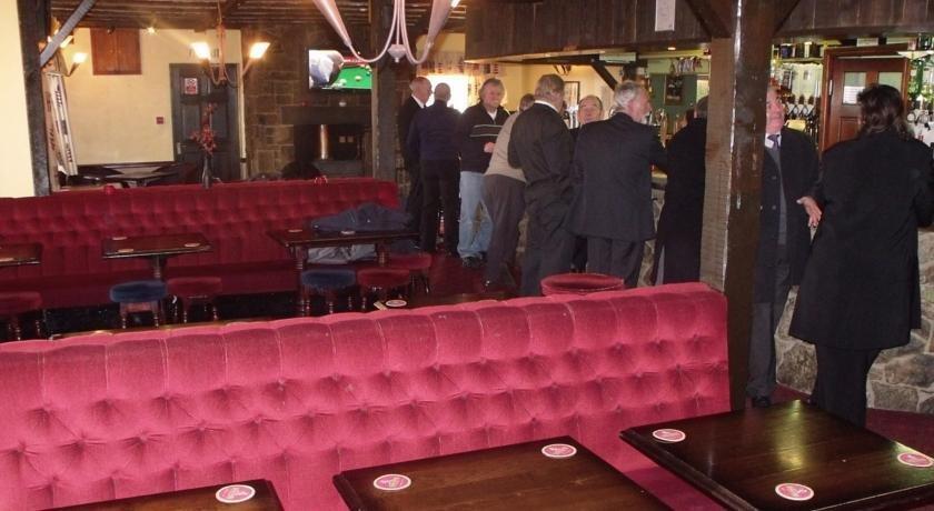 Meeting Rooms Gwynedd
