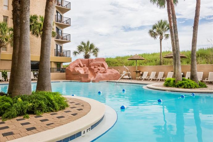 Wyndham garden fort walton beach destin compare deals - Wyndham garden fort walton beach ...