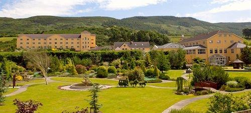 Carrickdale hotel dundalk compare deals - Hotels in dundalk with swimming pool ...