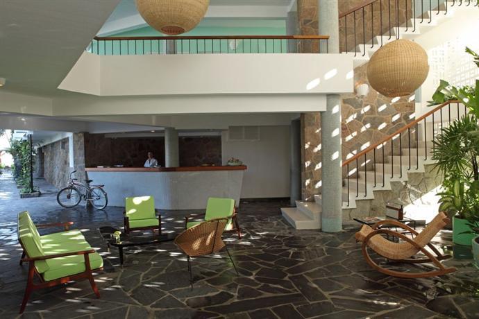 boca chica hotel acapulco compare deals. Black Bedroom Furniture Sets. Home Design Ideas