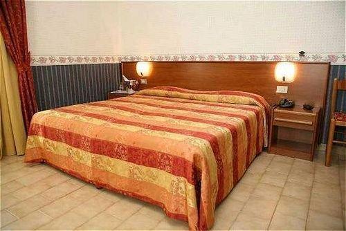 Hotel Ritz Chivasso