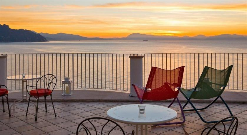 le terrazze conca dei marini - 28 images - hotel le terrazze conca ...
