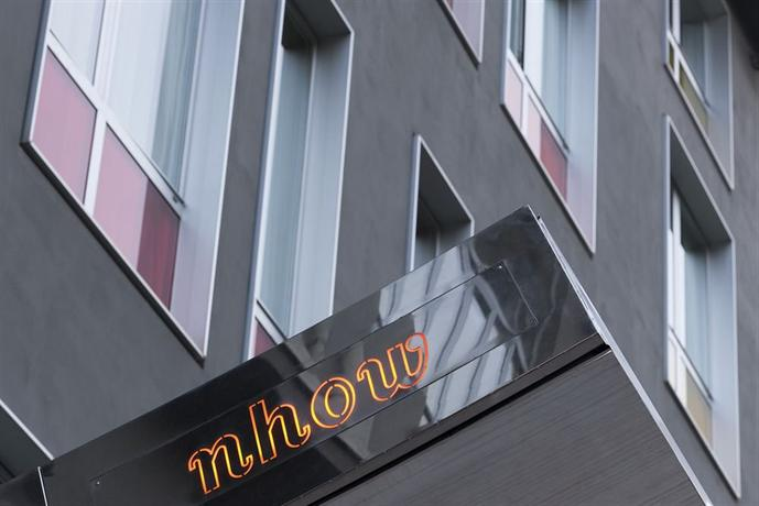 Nhow milano compare deals for Nhow milano