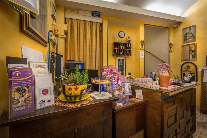 hotel ferretti florence italy - photo#21