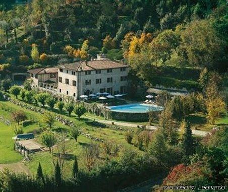 villa arcadio hotel resort salo compare deals. Black Bedroom Furniture Sets. Home Design Ideas